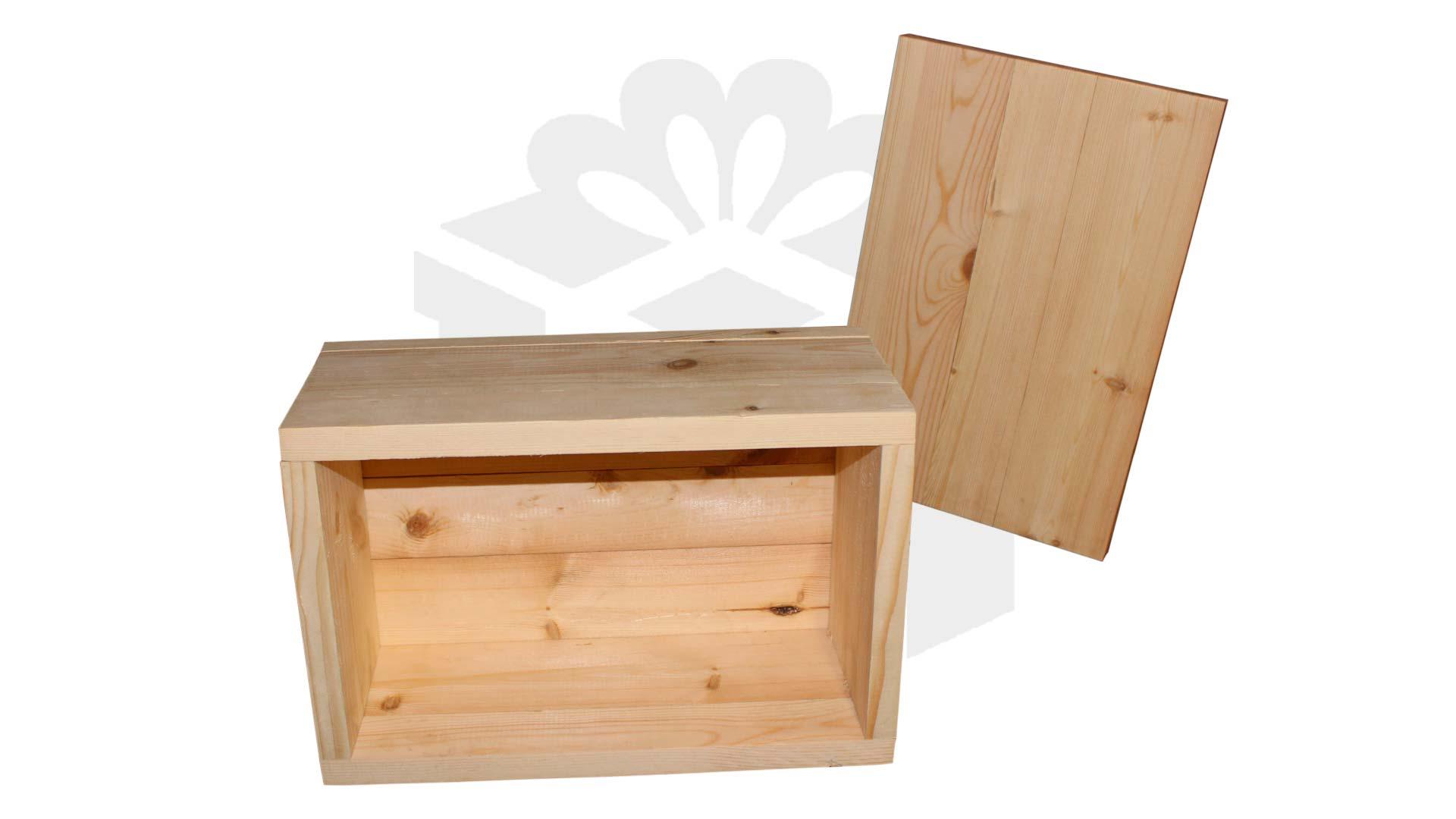 wood.box.t1_1.1_1080x1920_logojpg