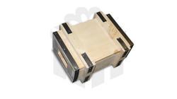Ящик деревянный Тип 3-2