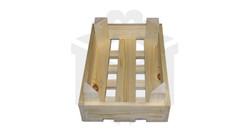 wood.box.t4-2_1.1_1920x1080_logo