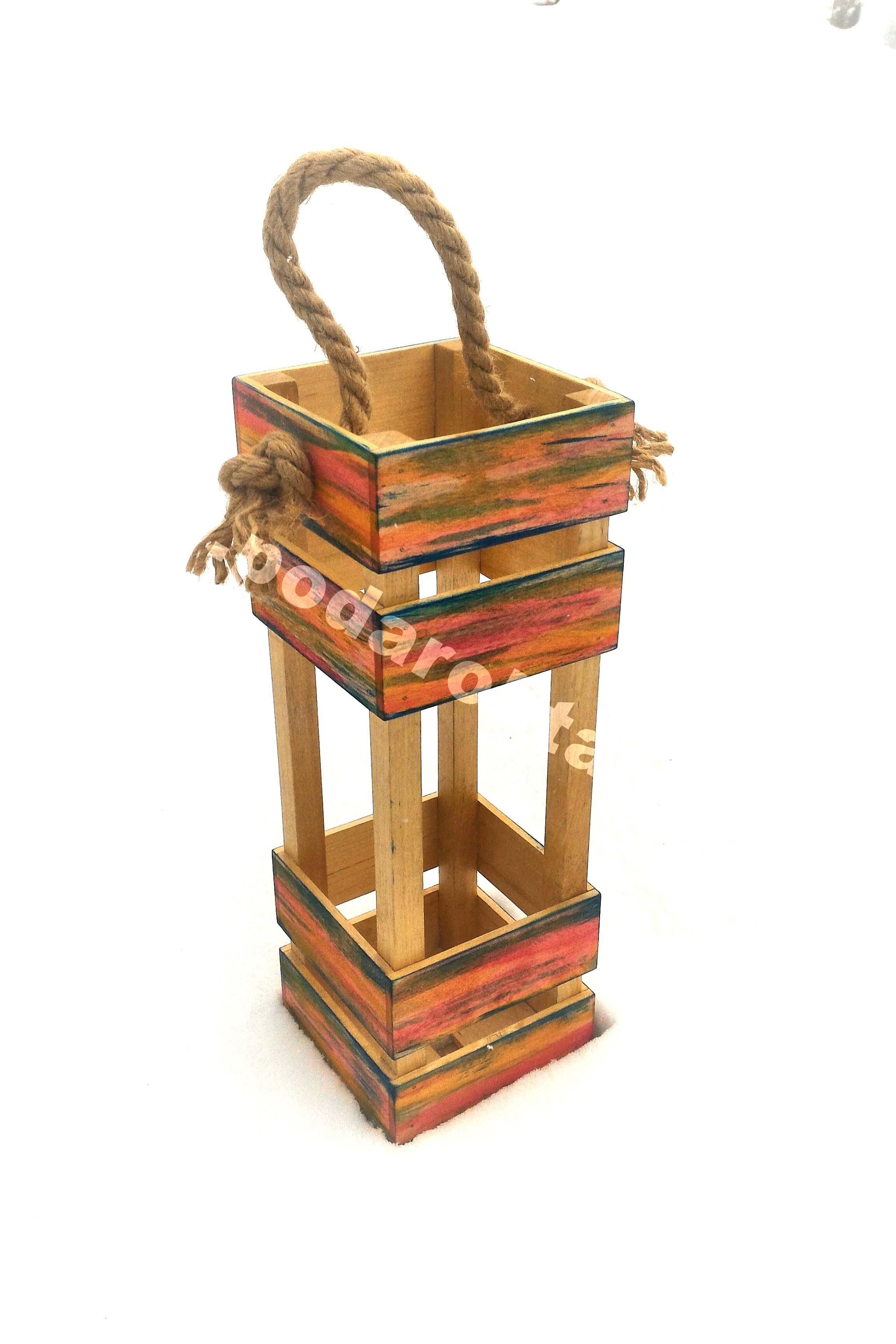 Ящик для спиртного