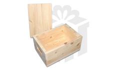 Ящик Деревянный Тип 3-1