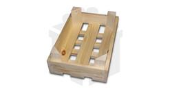 wood.box.t4-2_1.2_1920x1080_logo