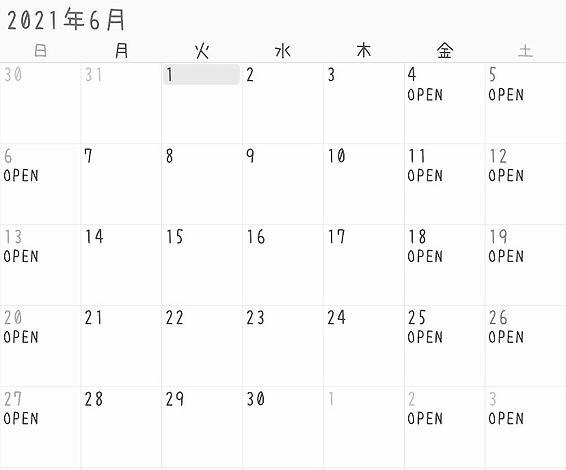 9BC7577D-6393-4EB7-B501-E51CC3803C98.jpe