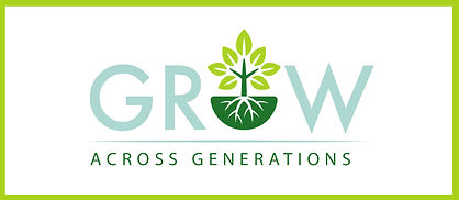 GrowAcrossGenerations-01.jpg