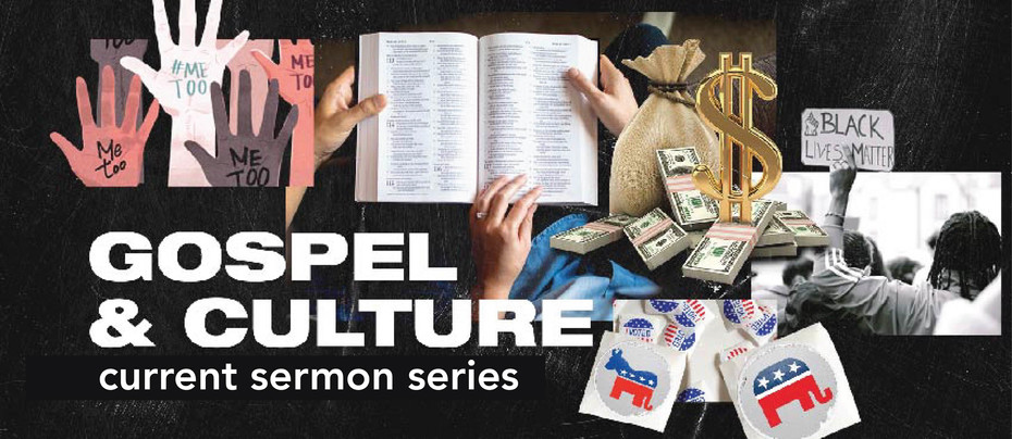 gospelcultureweb-01.jpg