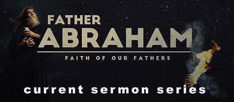 FATHERABwebsite-01.jpg