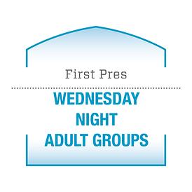 WednesdaynightsADULT-01.png