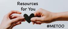 resourcesforyou-01.jpg