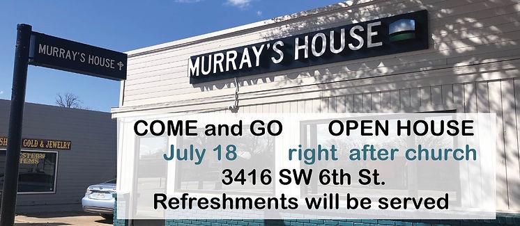 murrayshouse-01.jpg