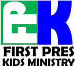 firstpreskidslogo.jpeg