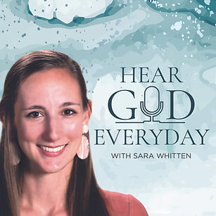 Hearing God In The Everyday 2.3.jpg