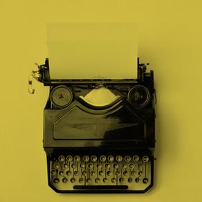 L'écriture persuasive: qu'est-ce-que le copywriting?