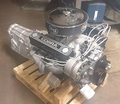 Cobra engine A.jpg