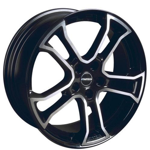 Startech Wheels