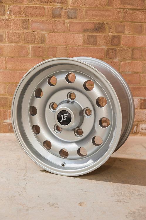 JE Defender Wheels