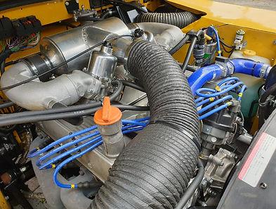 RV8 with carburettors.jpg