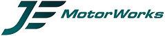 JE MotorWorks Logo