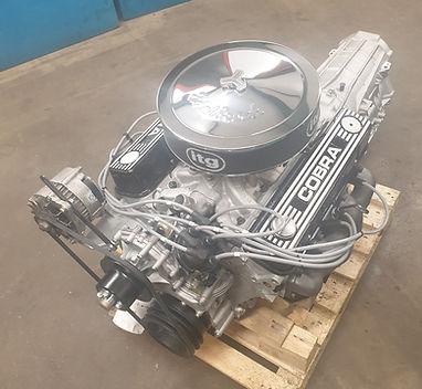 Cobra engine B.jpg