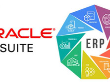 Things You Need to Know About the NetSuite Starter Edition