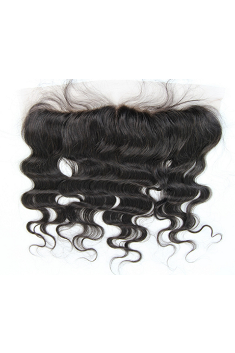 """13"""" x 4"""" Lace Frontals"""