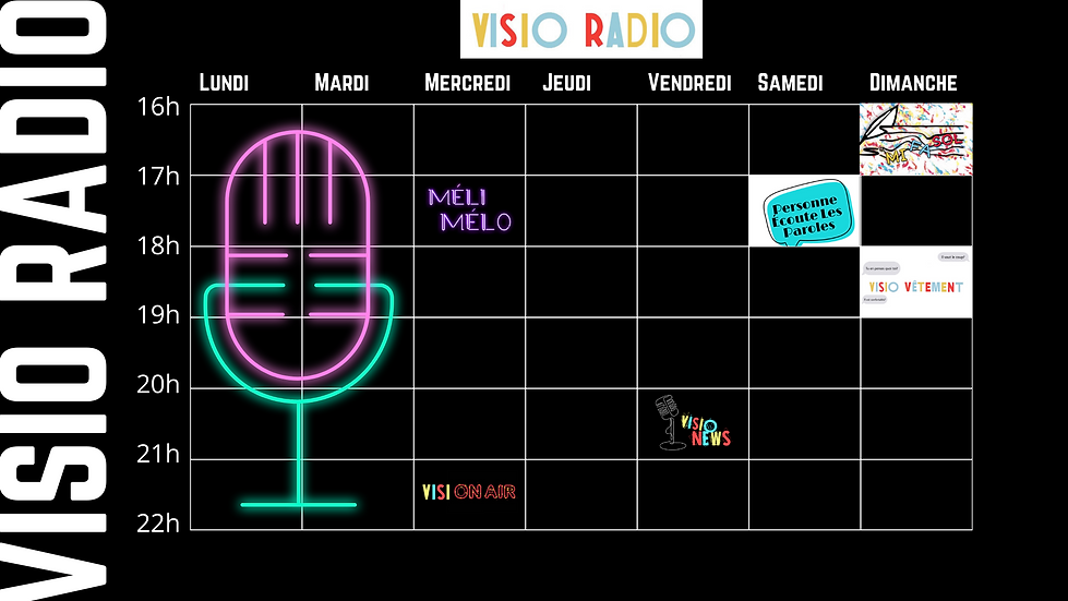 Visio Radio.png