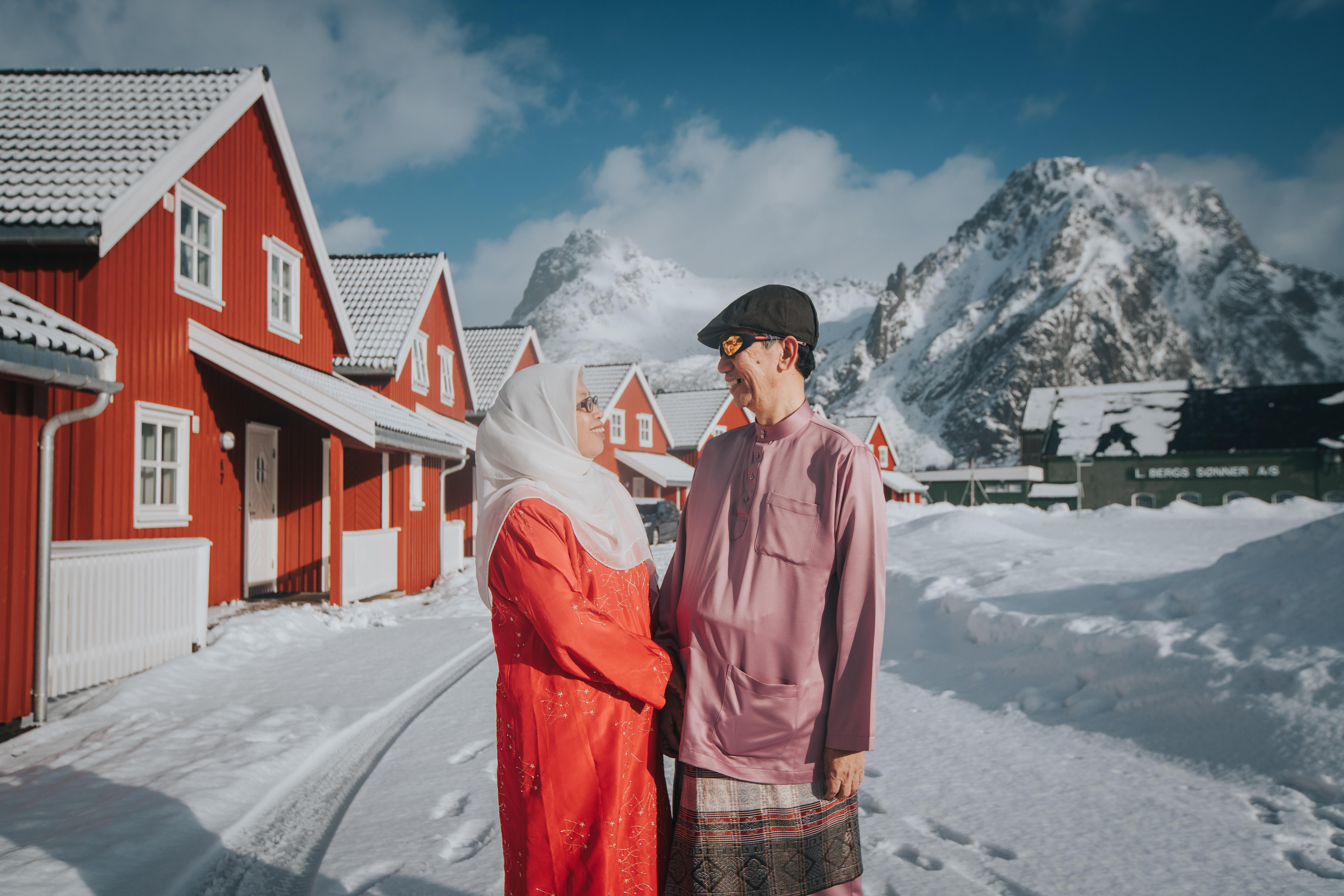 Lapland(3)-52