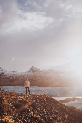 ICELAND 807.jpg