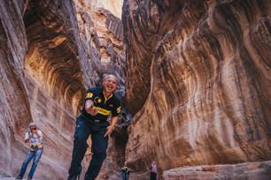 Petra-69.jpg
