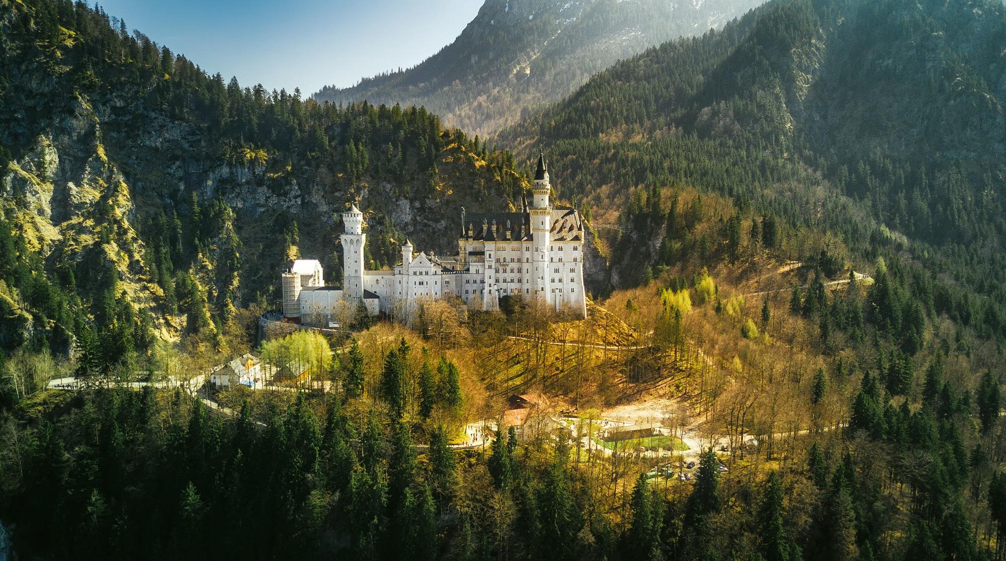 neuschwanstein-castle-2243447
