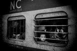 TrainInJaipur