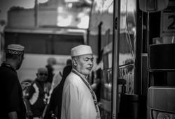 alharam-4232 (1)_edited
