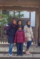 Rarecation 49 Japan