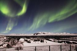 northern-lights-1191241
