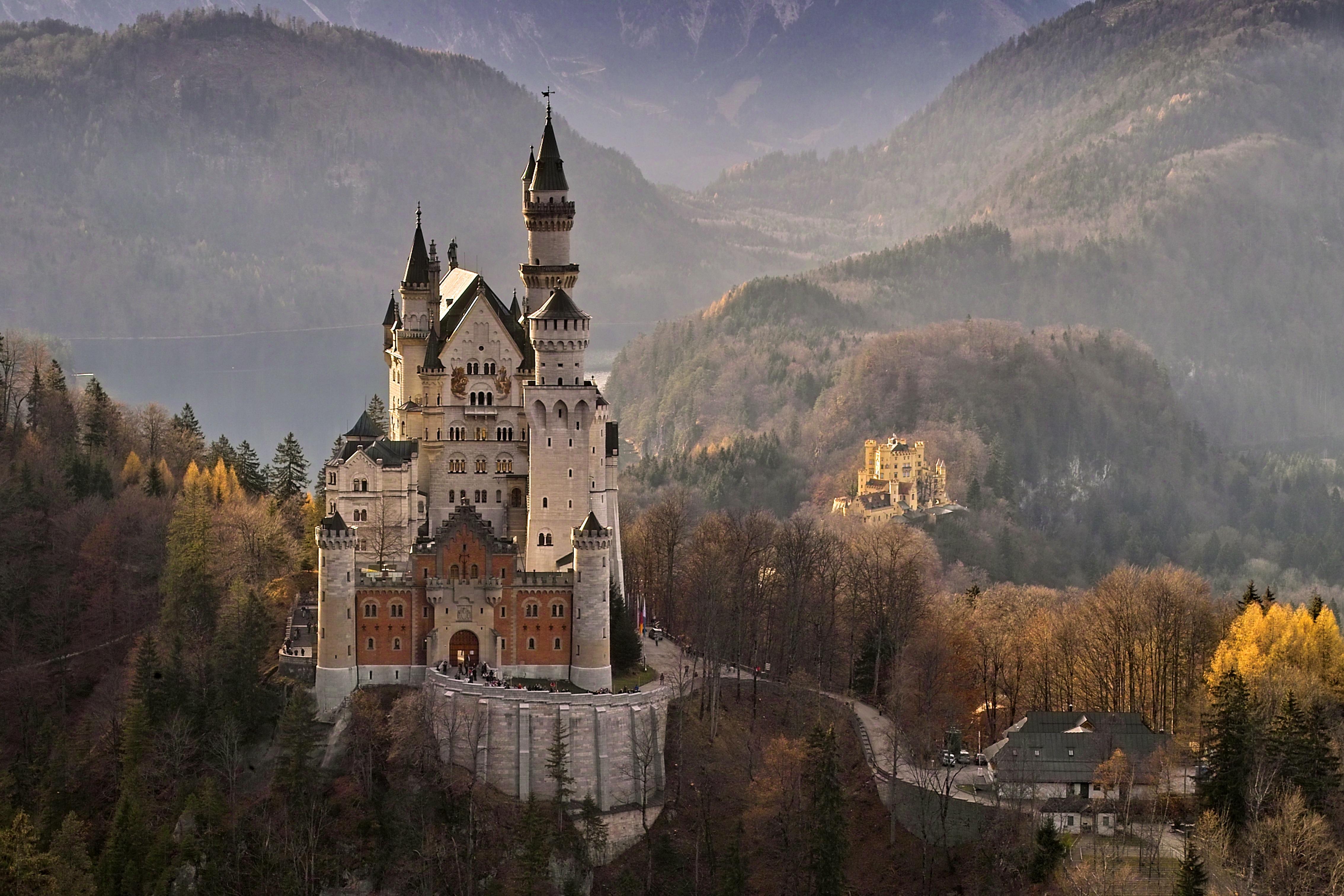 castle-2602208