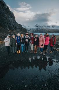 ICELAND 759.jpg