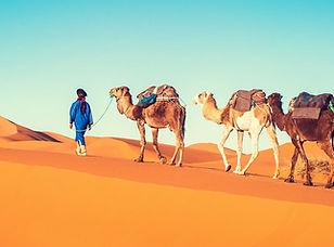 souks-spices-and-the-sahara-tour-trip-2.