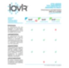 2. Klinikos Odigos gia to Iovir.PNG