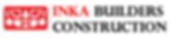 Inka Logo long.png