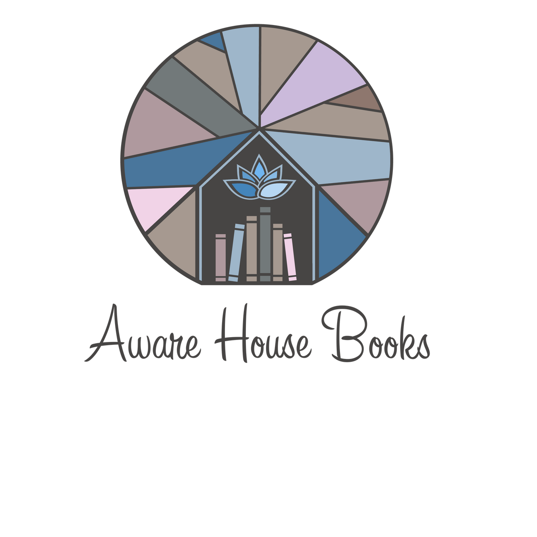 Aware House Books