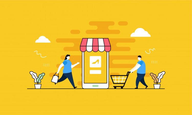 online-shopping-landing-page_1366-331.jp