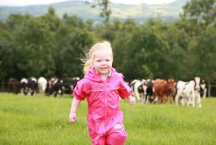 Child Photography Kilkenny