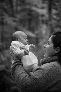 Newborn Photography Kilkenny