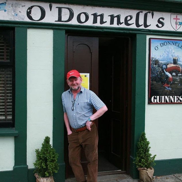 photographer_Kilkenny.jpg
