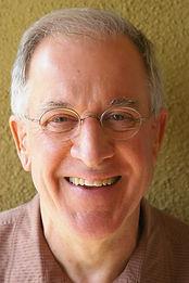 Robert Harris is a therapist based in Wicklow, Ireland.