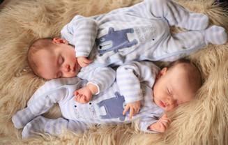 Newborn Photographer Kilkenny