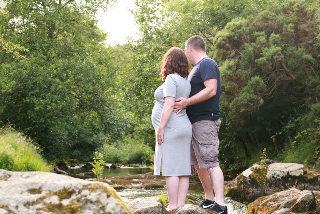Maternity_Photographer Kilkenny