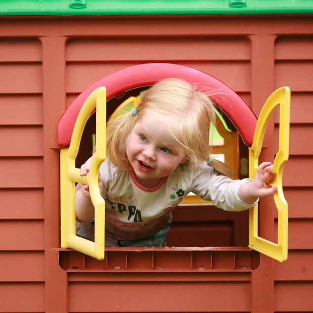 child-photography-Kilkenny.JPG
