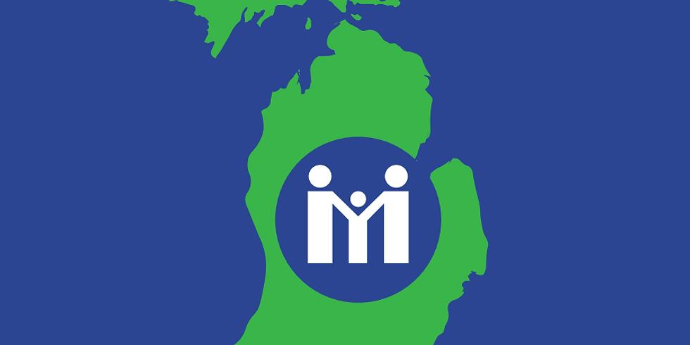 MACM's VIRTUAL Advanced Mediation Training Conference