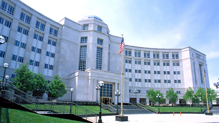State-of-MI-Hall-of-Justice.jpg