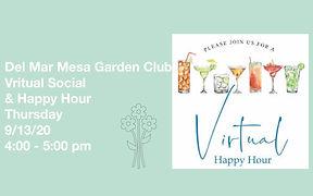 DMMGC virtual happy hour.jpg